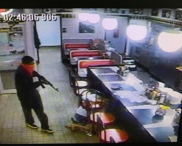 daphne waffle house suspect 1_1560355072944.jpg.jpg