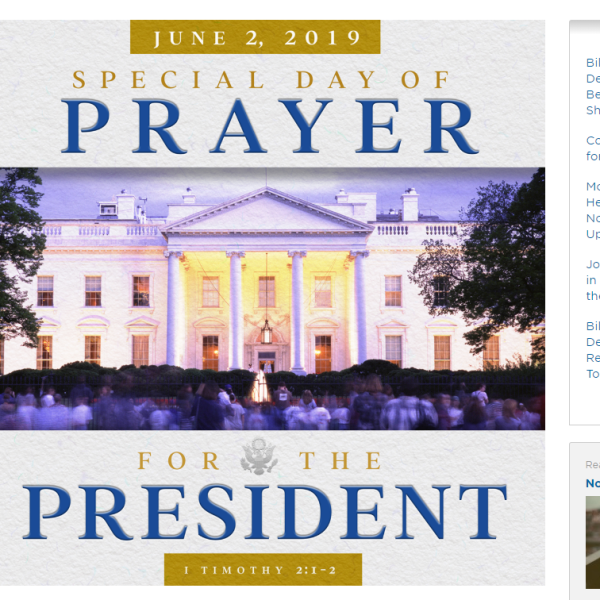 day of prayer for president_1559498391406.PNG.jpg