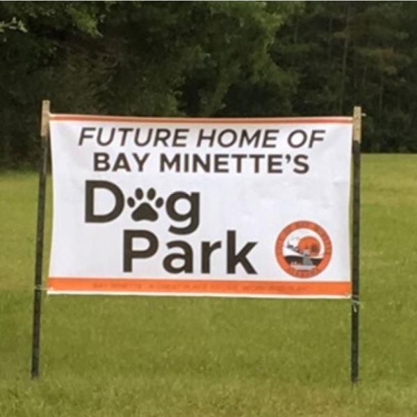 dog park 2_1559742614889.JPG.jpg