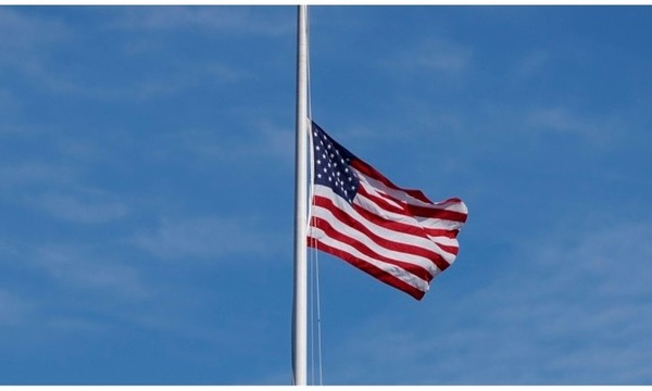 flags half staff_1559401144041.PNG_90223184_ver1.0_640_360_1559413029255.jpg.jpg