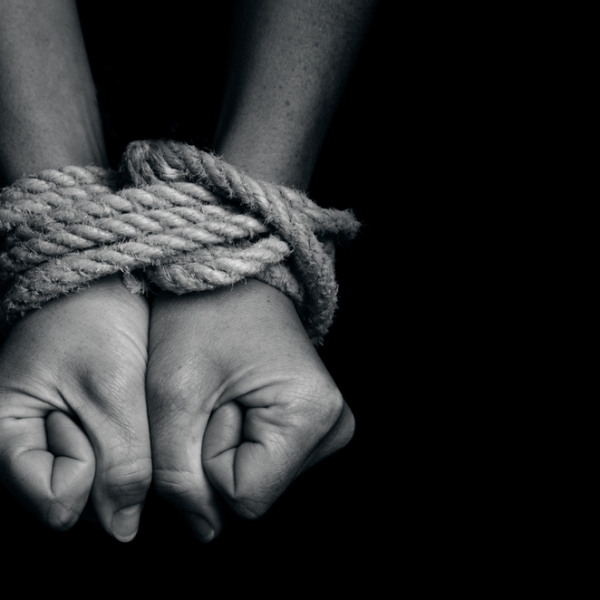 human trafficking1_1559056980169.jpg-842137438.jpg