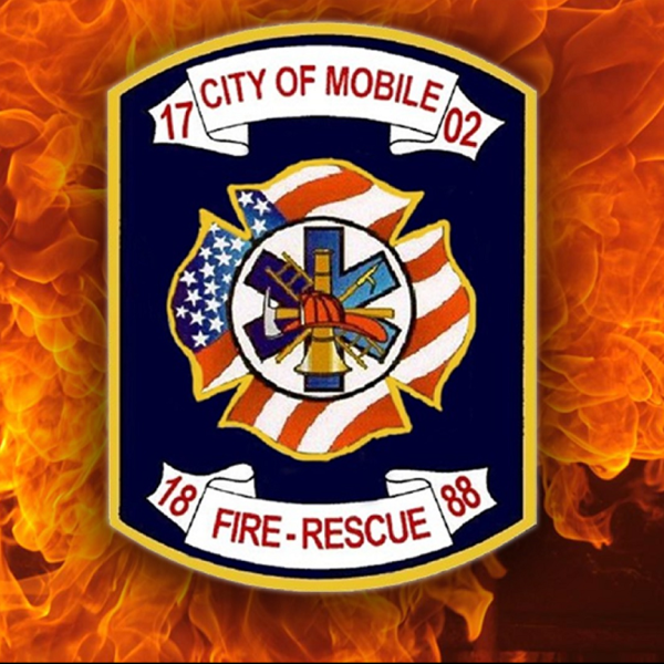 mobile fire rescue_1556740780976.PNG.jpg