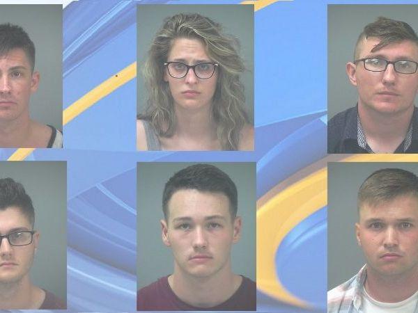 newlyweds and marines arrested_1559593347892.jpg.jpg