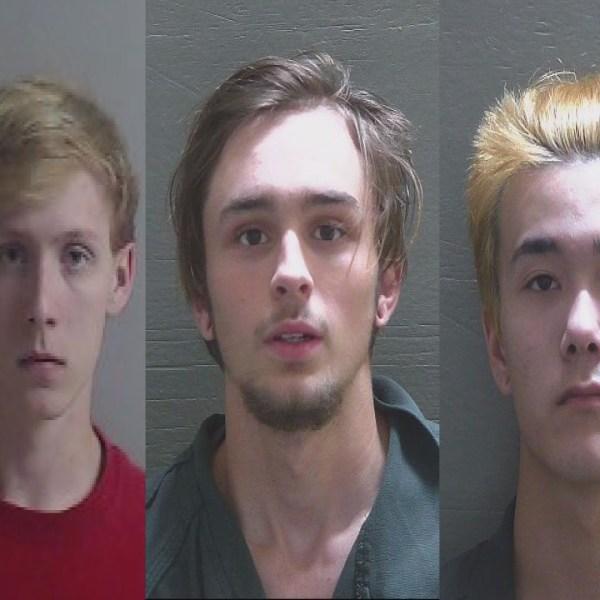 teensarrested_1559684445570.jpg