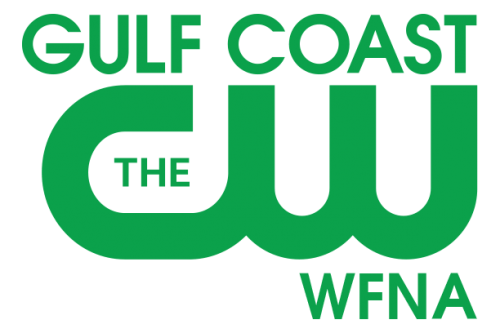 This image has an empty alt attribute; its file name is thumbnail_gulf-coast-cw-green-wfna-e1595537160907.png