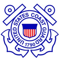 us coast guard_1559610123209.jpg.jpg