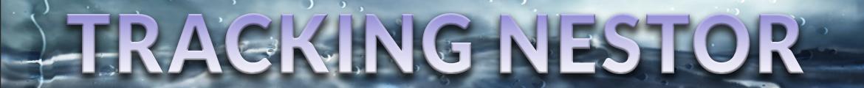 Mobile News Amp Weather Mobile Pensacola Wkrg Com