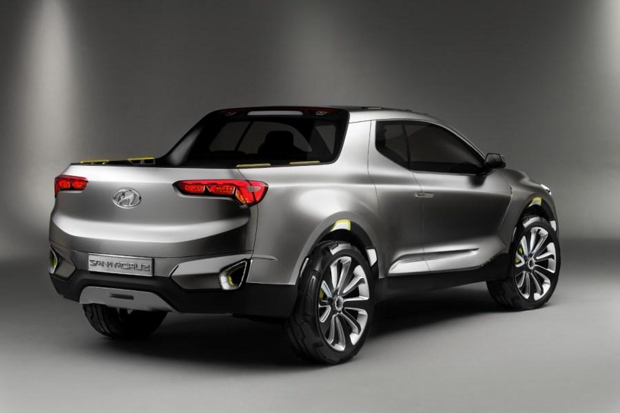 Courtesy: Hyundai USA