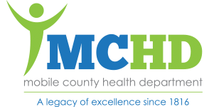 Mobile County Health Department hosts COVID-19 vaccine events