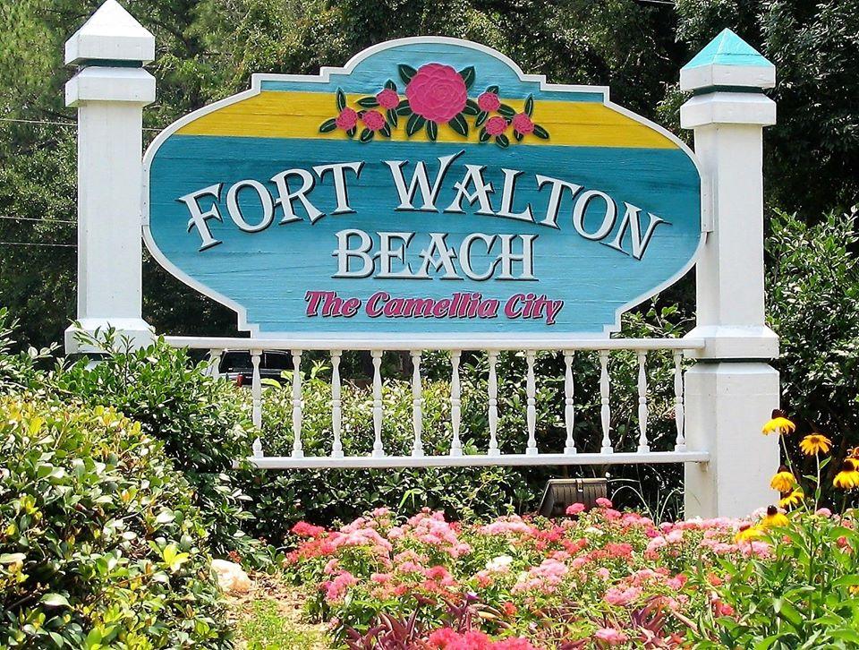 Health advisories issued for Cinco Bayou and Boggy Bayou in Fort Walton Beach