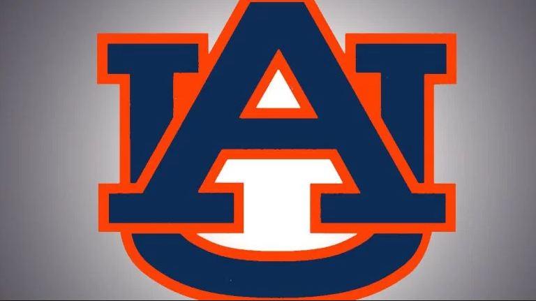 Auburn Academic Calendar 2022.Auburn University Announces Modified Fall 2020 Academic Calendar Wkrg