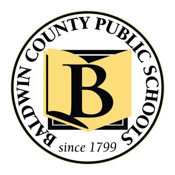 Mask requirement remains for Baldwin County Schools