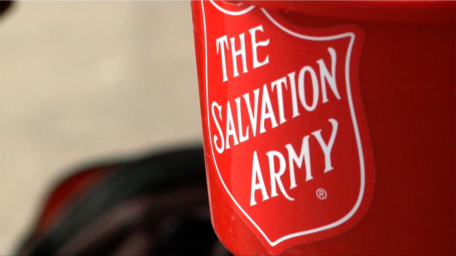 L Am Looking For Signing Up With Christmas Charities In Alabama 2020 WKRG | The Salvation Army of Coastal Alabama, Walmart join forces
