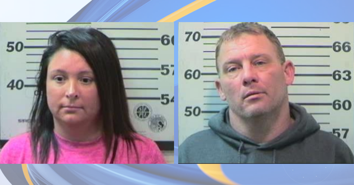 WKRG | Local roofing company employees charged with ...