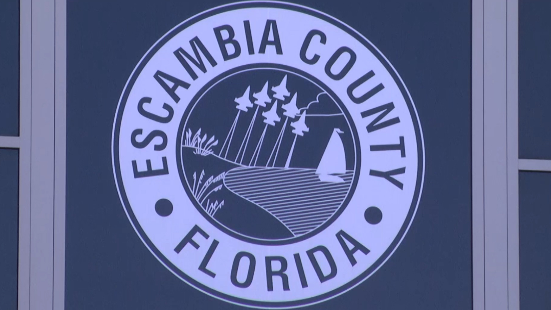 Food distribution to be held for Escambia County Residents