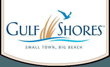 Orange Beach announces 'Freedom Fest' after Gulf Shores cancels Shrimp Festival