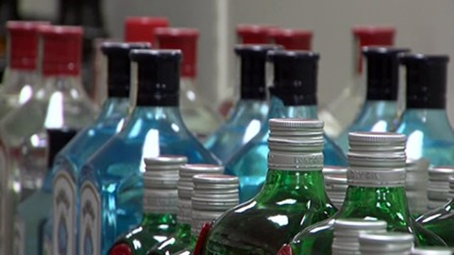 wkrg.com - Kimber Collins - Alabama alcohol board working through supply chain issues, asking customers to use inventory app