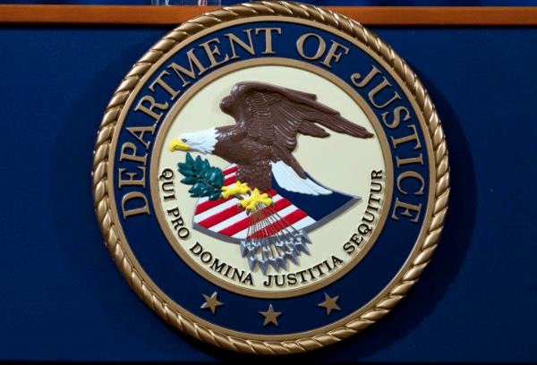 Robertsdale man sentenced in methamphetamine distribution conspiracy