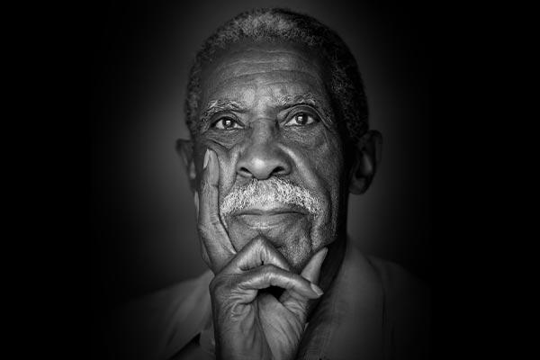 First Black student at Auburn University dies at 88