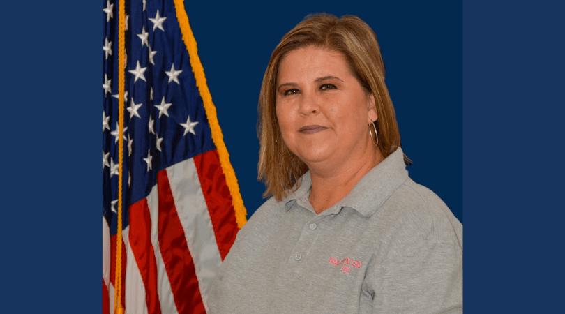 Baldwin County 911 supervisor passes away