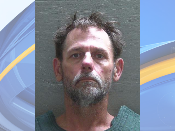 Pensacola man convicted of second-degree murder in 2019 shooting death