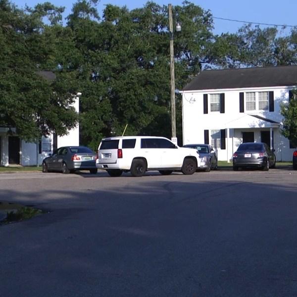 18-year-old killed in drug deal gone bad, say Mobile Police