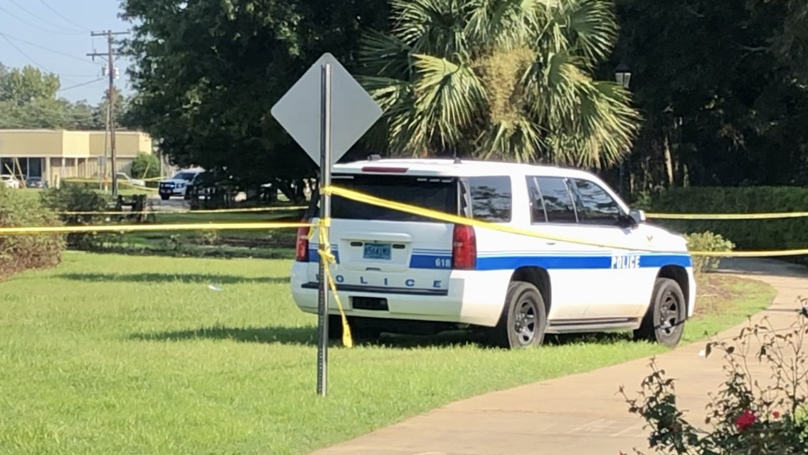 'I can't blame the officer for defending himself': Mom talks about officer-involved shooting as cases spike in Baldwin County