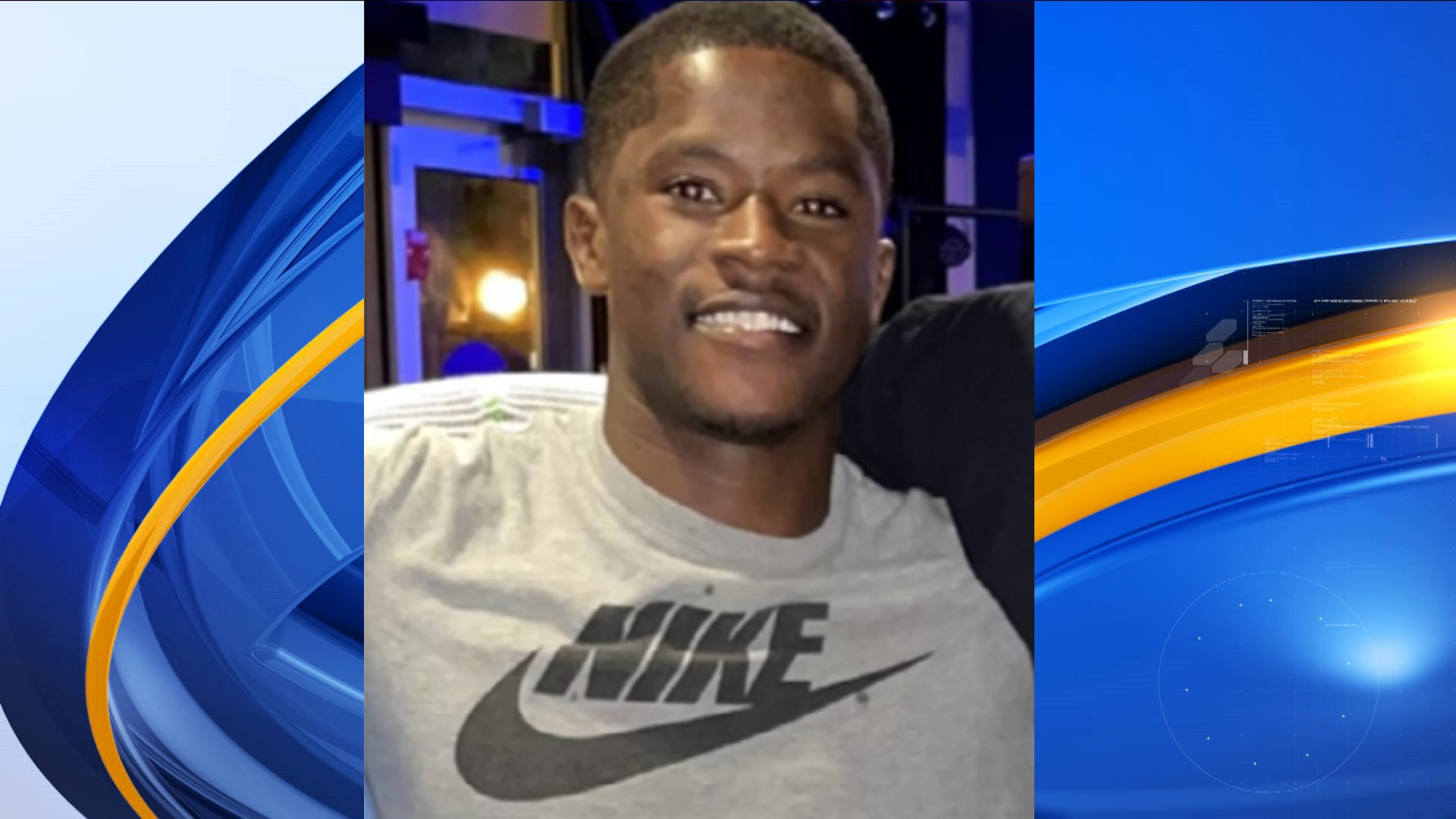 Authorities search for missing Alabama A&M graduate in Illinois