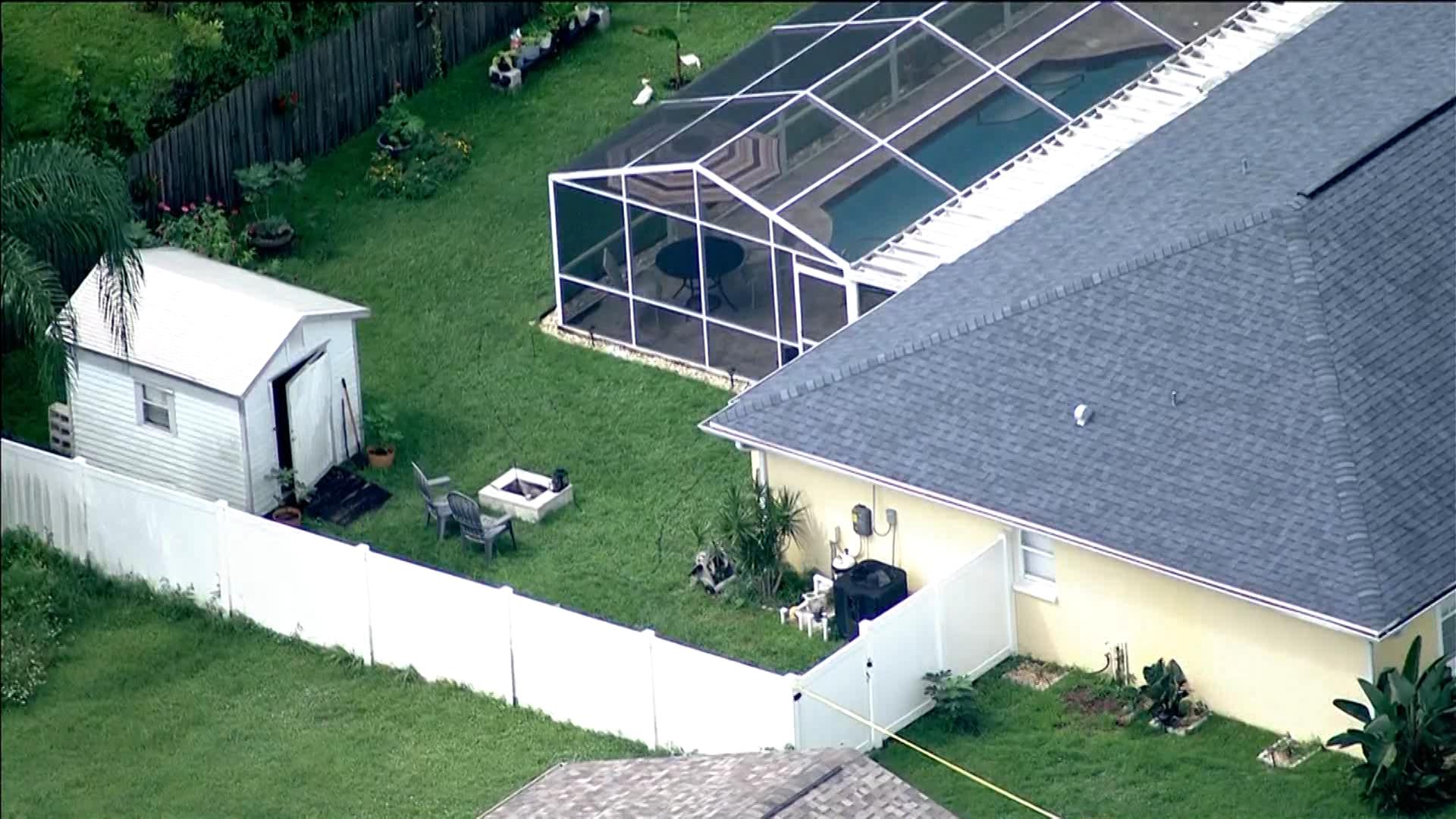 Gabby Petito investigation: Florida police search warrant provides new details
