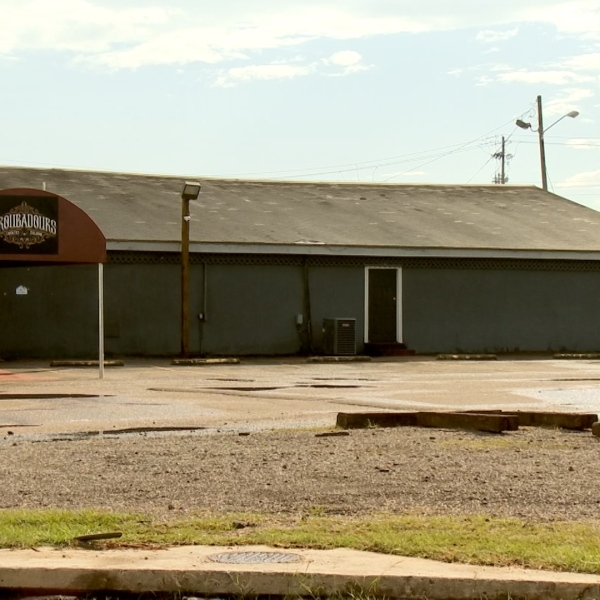 Mobile club owner addresses policy changes, underage drinking complaints
