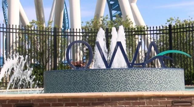 OWA hosting 4th annual Community Safety Day Saturday