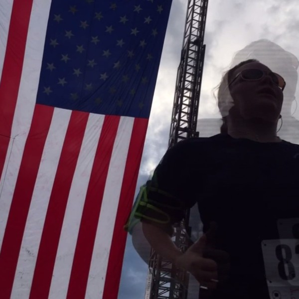 Tunnel to Towers Run 2021 set for Saturday, September 11