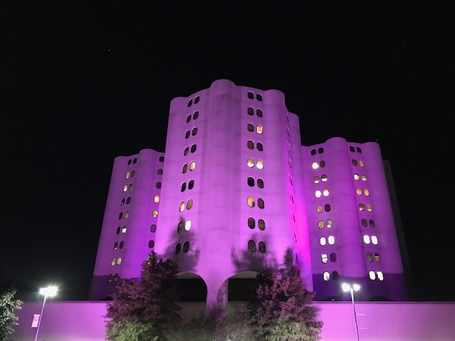 Free mammograms offered by Ascension Providence