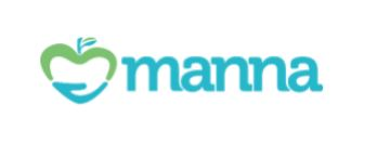 Manna and AIA announce PensaCan winners