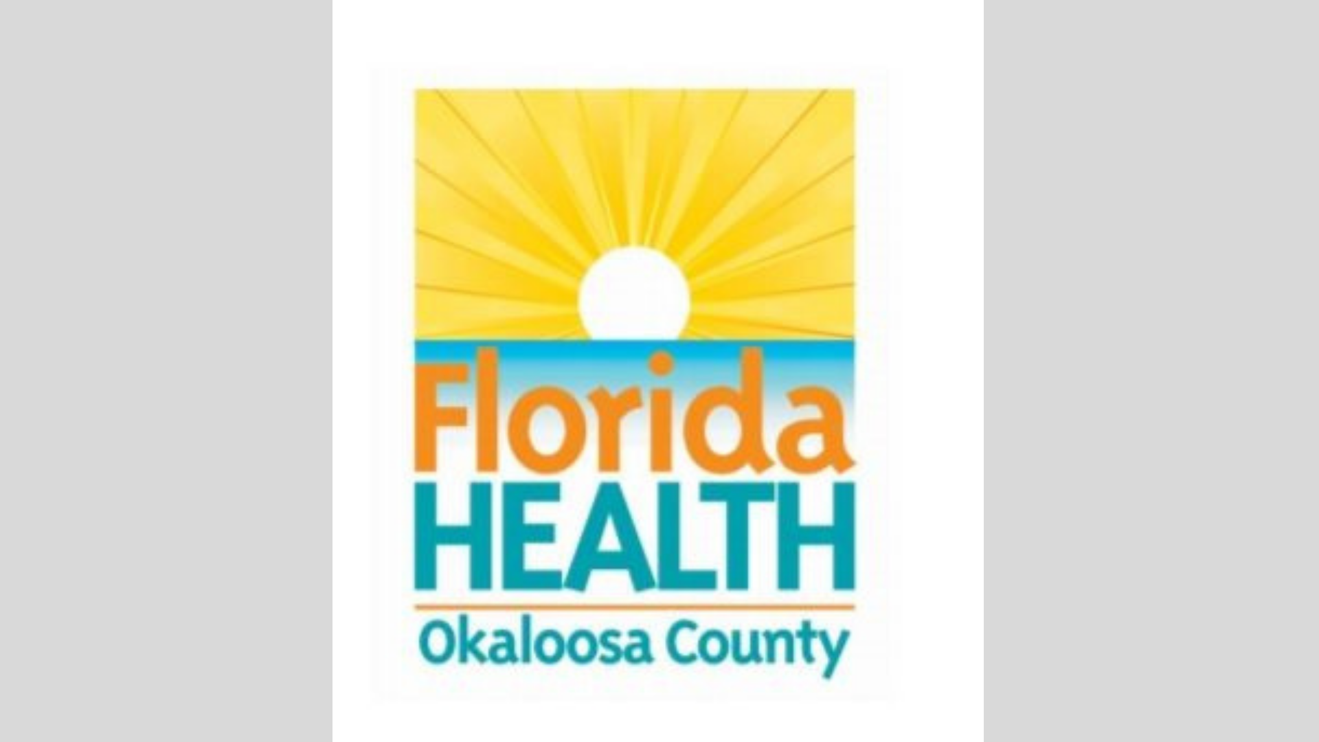 Pfizer booster shot is available for eligible Fort Walton Beach residents