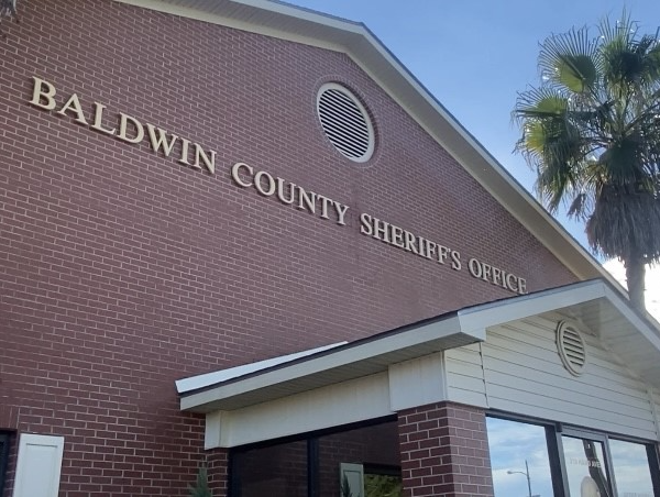 'It's the most we've ever had': Baldwin Co. Sheriff, other agencies looking to fill open positions